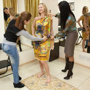 Ателье по пошиву одежды Кочубея