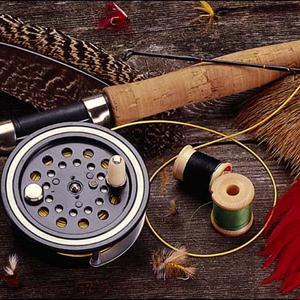 Охотничьи и рыболовные магазины Кочубея