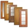 Двери, дверные блоки в Кочубее