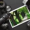 Фотоуслуги в Кочубее