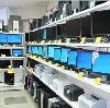 Компьютерные магазины в Кочубее