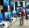 Магазины электроники в Кочубее
