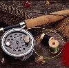 Охотничьи и рыболовные магазины в Кочубее