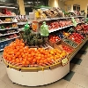 Супермаркеты в Кочубее