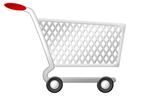 Санги Стиль - иконка «продажа» в Кочубее